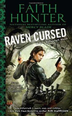 Top New Fantasy on Goodreads, January 2012