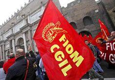 Informazione Contro!: Nella nuova lotta di classe imposta dalla Troika, ...