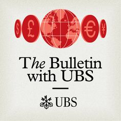The Bulletin with UBS - Billionaire report by M24 The Bulletin with UBS