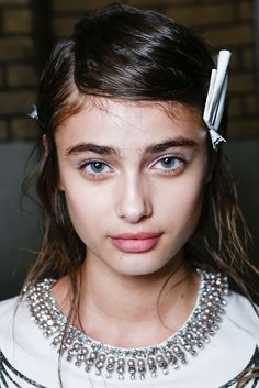 Taylor Marie Hill ♥♥♥