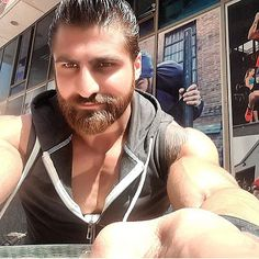 #mulpix Mehmet Sas  #best  #muscle  #fit  #beautiful  #topmodel  #beard  #bodybuilding  #fitness  #hunk  #sixpack  #stud  #physique  #god  #wow  #adonis  #jacked  #swole  #inspiration  #alpha  #hot  #breathtaking  #aesthetic  #perfection  #mirin  #amazing  #beast  #handsome  #superior  #shredded  #mcm
