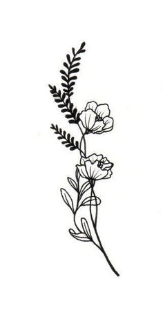 tattoo you are enough \ tattoo you are my sunshine - tattoo yourself - tattoo you - tattoo you can - tattoo you are enough - tattoo your name - tattoo you only live once - tattoo you are art Little Tattoos, Small Tattoos, Cool Tattoos, Tatoos, Tattoo Designs, Irezumi, Flower Tattoos, Tattoo Ideas Flower, Tattoo Floral
