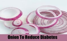 Natural Remedies Diabetes Type 2 * You can get additional details at the image link.