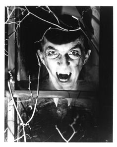 Dark Shadows Television Show Episodes | ... Culture Safari!: Vintage Dark Shadows TV show pics: Barnabas Collins