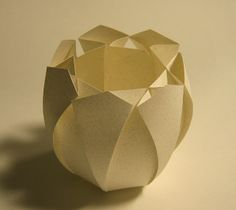 20091103-1 by Jun Mitani, via Flickr