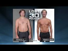 How to lose weight [workouts] Shaun T Focus T25 - Team Beachbody http://www.teambeachbody.com/shop/-/shopping?referringRepId=1028671  Here is my blog where you can find a lot of weight losing tips (from my experience) and where you can download Shaun T Focus T25 workouts program. http://mytipshowtoloseweight.blogspot.com/p/about.html   Nowadays, a lot of people are feeling unhappy because of their body. Are you one of them? You are in the right place. People are searching for