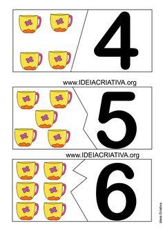 jogo-de-encaixe-numerais-alice-no-país-das-maravilhas-2.png (1132×1600)