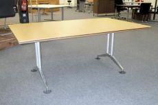 Direkt zur office-4-sale Produktübersicht aller Büromöbel, Designmöbel und Sitzmöbel des Herstellers Wilkhahn.