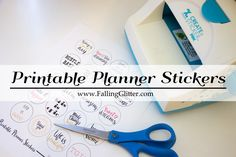 Before getting pregnant with Landon, I kept up with my planner. I actually purchased a Color Crush Planner. One of my favorite weekly tasks was to decorate my pages. Keeping up with my planner is s…