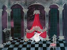 the magic behind the magic Cinderella Cartoon, Cinderella Disney, Cinderella Dresses, Flame Princess, Mermaid Princess, Princess Aurora, Old Disney, Disney Love, Disney Magic