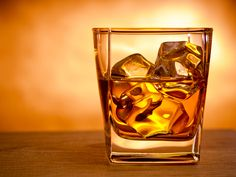Love a strong #whisky dram? Just remember that alcohol reduces saliva production which helps wash away food particles and protects against acidity. #dentistry #oralhealth