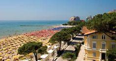 G.I.T. GRADO Impianti turistici