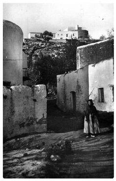 il y a très longtemps. Menorca, Ibiza Formentera, Ibiza Island, Photography Jobs, The Old Days, Travel Light, Old City, Wonders Of The World, Vintage Photos