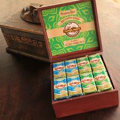 Barras de chocolates de qualidade, você só encontra na Fazenda Jupará.😉 encontre nossos pontos de vendas no insta: @onde_encontrar_jupara