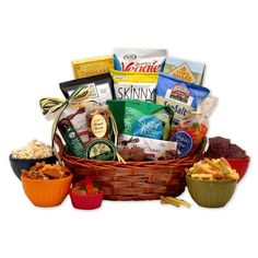 Gift baskets for diabetics buy sugar free gift basket for gift basket drop shipping sugar free diabetic gift basket 820752 negle Image collections
