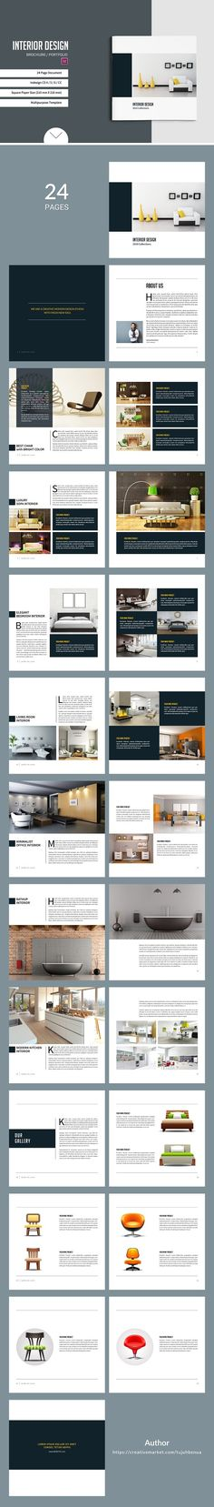 29 Best Ideas for design layout brochure inspiration Web Design, Layout Design, Flyer Design, Book Design, Flyer Layout, Brochure Layout, Brochure Template, Brochure Ideas, Digital Illustration