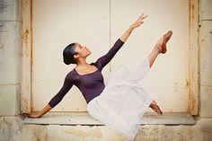 Bailarinas Negras-TaKiyah Wallace (1)