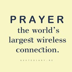 God hears all prayers Great Quotes, Me Quotes, Inspirational Quotes, Truth Quotes, Quotable Quotes, Qoutes, Motivational Quotes, Bible Verses Quotes, Encouragement Quotes