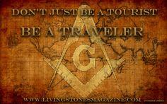Freemasonry, Freemasons, Living Stones Masonic Magazine, www.livingstonesmagazine.com
