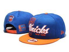 b607373348424  NBA snapback hats  NBA snapbacks  NBA hats  NBA  hats  NBA hat   snapback hats  snapbacks hats. Nba SnapbacksNew York ...