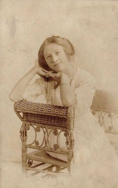 Urilla Sutherland Earp (1849 - 1870) - Find A Grave Photos