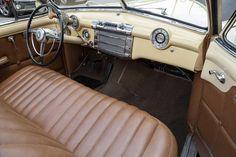 1948 Buick Roadmaster, Cool Cars, Cool Stuff