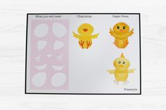 The adorable Tiny Tubs by Tattered Lace For more information visit www.tatteredlace.co.uk Card Sketches, Winnie The Pooh, Paper Crafts, Tubs, Disney Characters, Card Ideas, Cards, Lace, Bathtubs