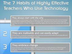 7-habits-of-teachers-who-effectively-use-technology-fi