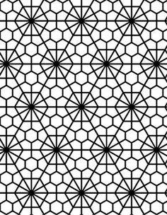 Image interface for geometric patterns . Geometric Patterns, Geometric Tattoo Pattern, Geometric Mandala Tattoo, Sacred Geometry Tattoo, Geometric Designs, Textures Patterns, Geometric Shapes, Pattern Tattoos, Geometric Tattoo Vector