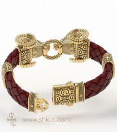 Jewelry Model, Gold Platinum, Zbrush, Sculpture Art, 3d Printer, Cnc, Jewerly, Modeling, Jewelry Bracelets