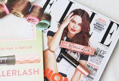 Benefit-Roller-Lash-Mascara-Elle-Magazine-March-2015-Review-Belle-Amie-UK-Beauty-Fashion-Lifestyle-Blog