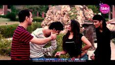 114 Best SMM Music | Latest Bhojpuri Video Songs, Mp3 & Hindi Songs