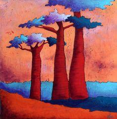 baobabs-2.jpg