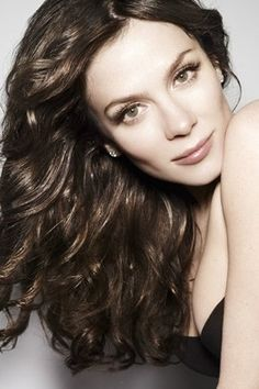 Consider, anna friel look alike Exaggerate. You