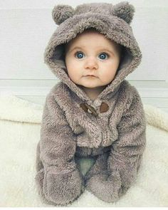 Baba - Children shared by Lucy Seymour on We Heart It baby babies image<br> So Cute Baby, Cute Baby Clothes, Cute Kids, Cute Babies, Baby Kids, Baby Boy Pictures, Baby Images, Baby Girl Fashion, Fashion Kids