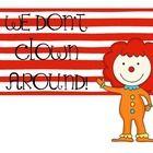 Circus or Carnival Job Chart, Welcome Sign, & Circus Theme Classroom, Classroom Signs, Classroom Rules, Job Chart, School Grades, Carnival Themes, Teacher Newsletter, Kindergarten, Student