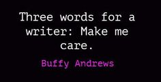From iUniverse Collection of Famous #Author #Quotes @ http://pinterest.com/iuniverse/iuniverse-famous-author-quotes/