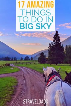 17 things to do in Big Sky, Montana from hiking to eating barbeque on the river, heading to the top of Lone Peak to so much more. And not stalking Tom Brady. Travel With Kids, Family Travel, Scenic Photography, Landscape Photography, Night Photography, Landscape Photos, Gallatin River, Big Sky Resort, Top Places To Travel