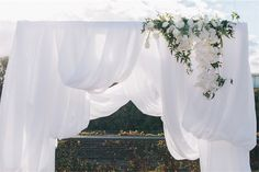 4 - arbor | the prince st kilda wedding | circa wedding | styleanddiscourse.com