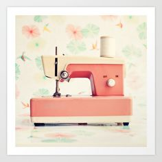 sewing-machine-dqd-prints.jpg 550×550 pixels