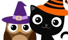 Join us for our Annual Trick or Treat With Your Pet at our Portage Animal Clinic. The event is to take place rain or shine. Many activities are outside so dress appropriate for the weather. There will be goodies for pets and kids in costume. We will also have our Best Pet Costume Contest so come dressed in your best! #Halloween #Pets