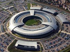 UK government rewrites surveillance law to get away with hacking and allow ... - http://news54.barryfenner.info/uk-government-rewrites-surveillance-law-to-get-away-with-hacking-and-allow/