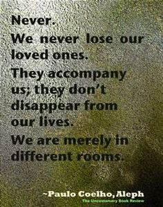 pictures of quotes about dying - Bing Images