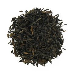 Golden Tips Tea sources black teas from the finest tea estate of Darjeeling, West Bengal, India that is 100% pure and fresh direct from the garden. For more detail about Darjeeling Black Tea, please visit: http://goldentipstea.com/