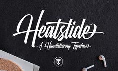 heatslide