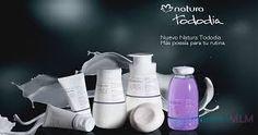 Resultado de imagen para natura cosmeticos publicidad