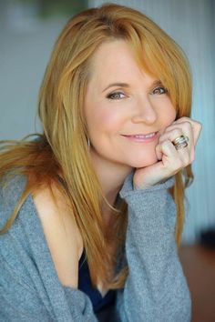 Michelle Pollino has a heartfelt interview with Actress Lea Thompson > http://radio.foxnews.com/2014/10/05/afmw-actress-lea-thompson/
