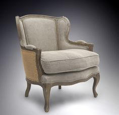 The seller of the leather chair is messing me about so considering this one instead!