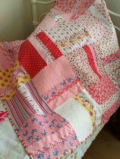 Annie's Quilts