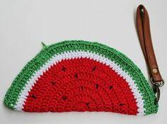 Pocoyo Amigurumi Nacións : Blog sobre amigurumis patrones artículos de crochet para bebés y